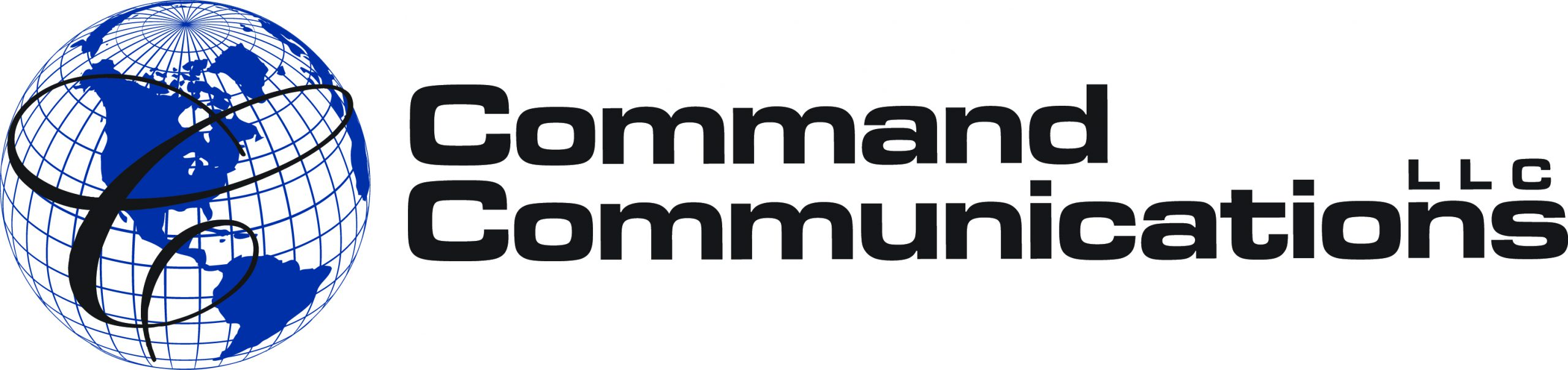 Command Communication