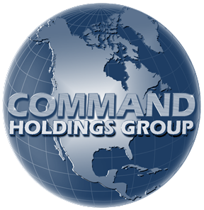 Command Holdings Group, Inc